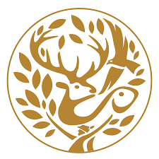 one-with-nature-logo